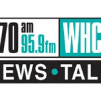 Greg Fry rejoins WHCU as News Director