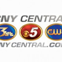 "CNY Central to air full hour of ""Face the Nation"" — but with a catch"