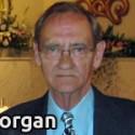 Former WAUB owner Dick Morgan dies