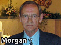 news-13-0210-richardmorgan