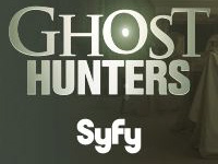 Ghost Hunters visit Sylvan Beach; episode airs on SyFy next week