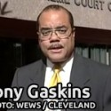 Former Syracuse TV and radio reporter Tony Gaskins dead at 56