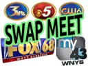 news-13-0228-swapmeet