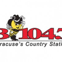 Academy of Country Music snubs local nominee B104.7