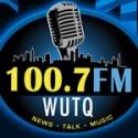 Job opening at 100.7 WUTQ