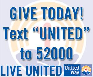 13-0321-unitedwayherkimer