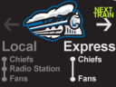 news-13-0329-chiefsradio