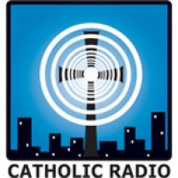 Auburn's 88.7 WTMI to offer live radio coverage of Conclave