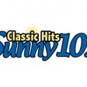 Sunny 102 adds John Tesh, debuts SU Final Four song