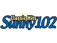 Sunny 102 welcomes new voice, familiar name