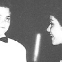 POTW: Remembering a date with Annette Funicello (1959)