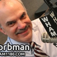 Where are they now: Randy Gorbman moves up Rochester dial