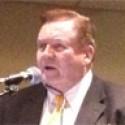 POTW: Bill Worden recieves Career Achievement Award (2013)