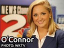 news-13-0507-lexieoconnor
