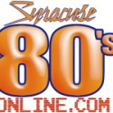 Ron Bee & Dave Laird return to local radio via Syracuse80sOnline.com