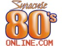 syracuse80sonline