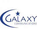 FCC approves Galaxy app for new Chittenango signal