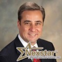 Nexstar CEO Sook and former WTVH GM Ransom to join Hall of Fame