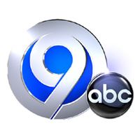 Channel 9 hires new weekend meteorologist