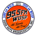 Utica's WUSP joins CBS and Yahoo, local show goes network