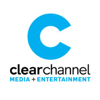 Clear Channel names new Syracuse GM