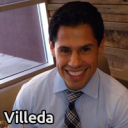 Former Syracuse reporter Villeda wins EMMY in Texas