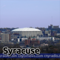 Two applicants compete for new Syracuse LPFM