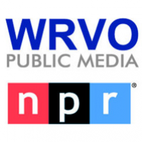 Feds OK new Rome translator for WRVO