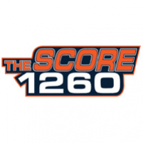 Mike Lindsley returning to The Score 1260