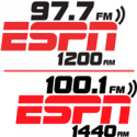 Q&A: How did ESPN Radio CNY offer two games at once?
