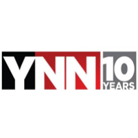 YNN celebrating 10th anniversary