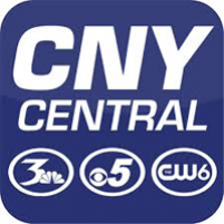 CNY Central seeking morning news producer