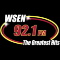 Diane Wade returns to 92.1 WSEN-FM