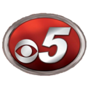 Buffalo report sparks speculation of channel 5 sale