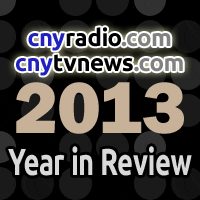 Year in Review 2013: The top 10 stories