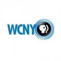 Job opportunities at WCNY radio and TV