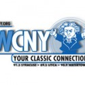 WCNY: Bill Shedden Expected to Return