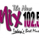 Mix 102.5 Seeking Program Director