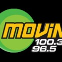 "MOViN' 100.3/96.5 adds ""Sunday Nite Slow Jams"" show"