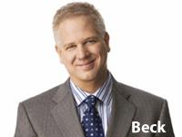 Glenn Beck's Unforgettable CNY Weekend