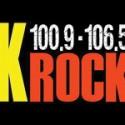 KRockathon 18 (2013) lineup announced