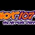 "Hot 107.9 Adds ""Saturday Night Online Live"""