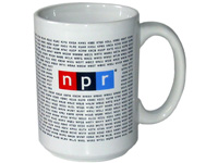 "NPR's ""Car Talk"" Hosts to Retire This Fall"