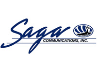 Cayuga Radio Group Seeks Receptionist
