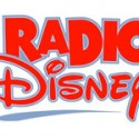 Radio Disney Stays as WAMF Becomes WOSW