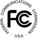 FCC Ruling Allows TV Stations to Share Same Channel