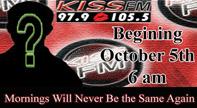 news-09-0928-kissmornings