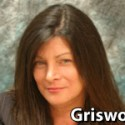 Mimi Griswold un-retires for WOUR afternoons