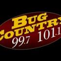 Matt Herkimer to join Bug Country