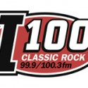 I-100 Bringing Giants Football to Ithaca Radio